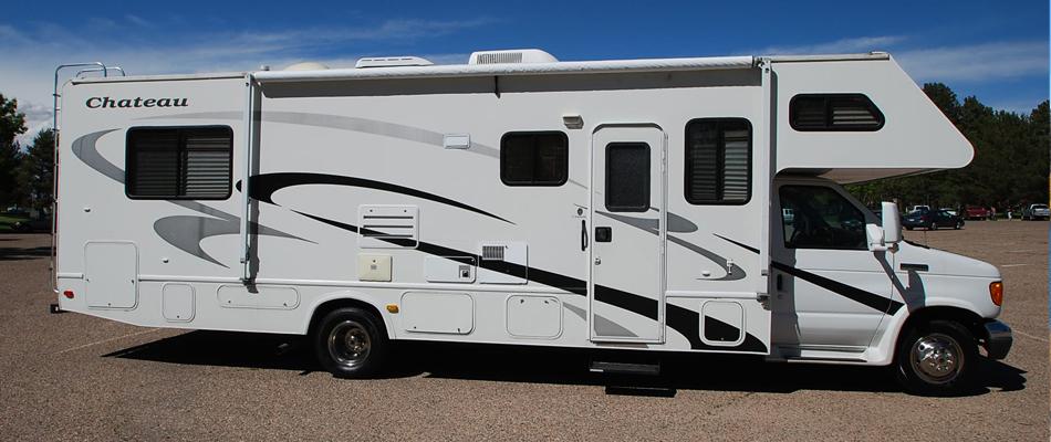 boardman motors used rvs pueblo used rv dealer pueblo. Black Bedroom Furniture Sets. Home Design Ideas