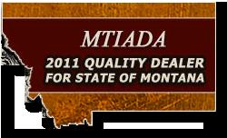 mtiada logo