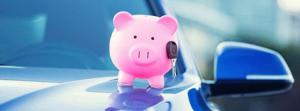 Auto Deals Blog 2019-11
