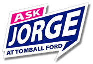 Ask Jorge Lopez Logo