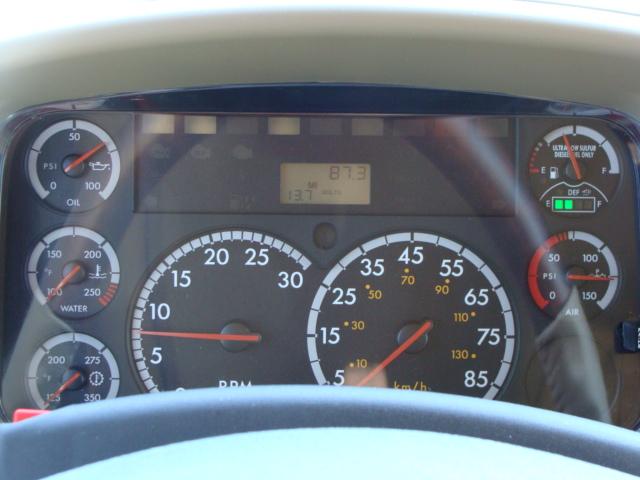 Def brake light