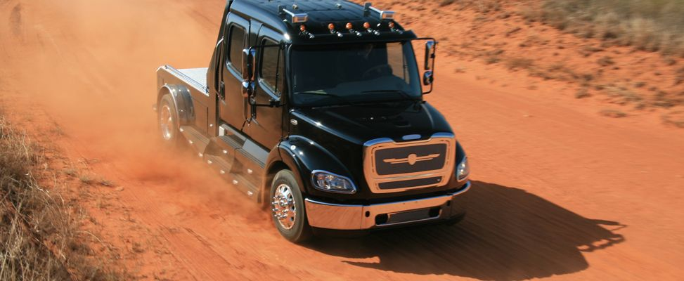 sportchassis trucks big block horse power texas hauler