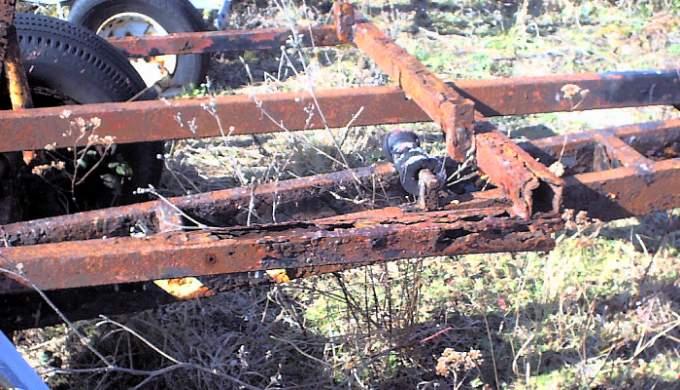 featherlite trailer horse steel