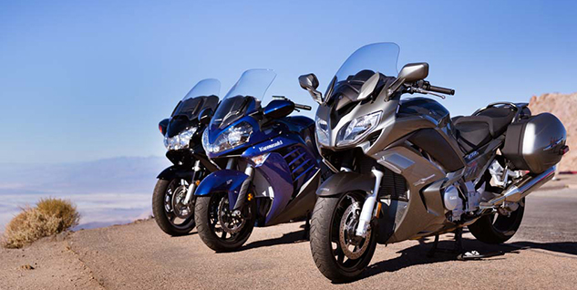 used motorcycles in Minnesota - Simply Street Bikes