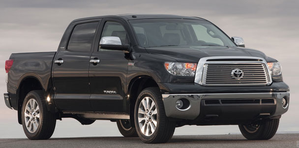 Used Cars Miami Used Car Dealer Miami Ocean Auto Sales