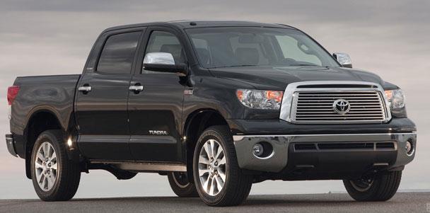 Used Cars For Sale In Miami >> Used Cars Miami Used Car Dealer Miami Ocean Auto Sales