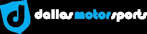 Dallas Motorsports Logo