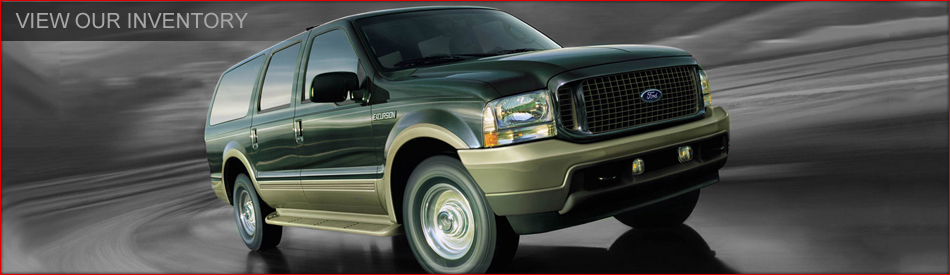 used cars memphis used car dealer memphis memphis auto sales. Black Bedroom Furniture Sets. Home Design Ideas