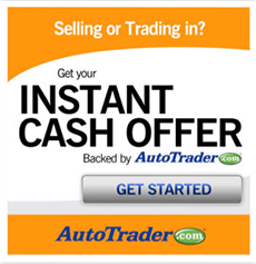 Instant Trade Value