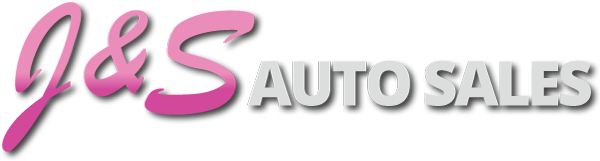J&S Auto Sales Logo