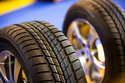 Affordable Tire Alignments in Albuquerque - M & F Auto Sales