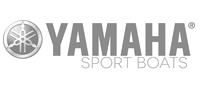 make_yamaha
