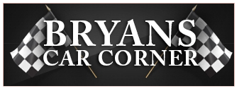 Bryans Car Corner Parent Logo