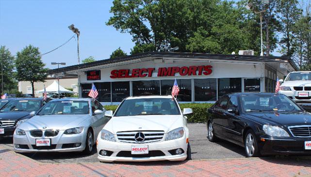 Pay Here Used Cars Hampton Va