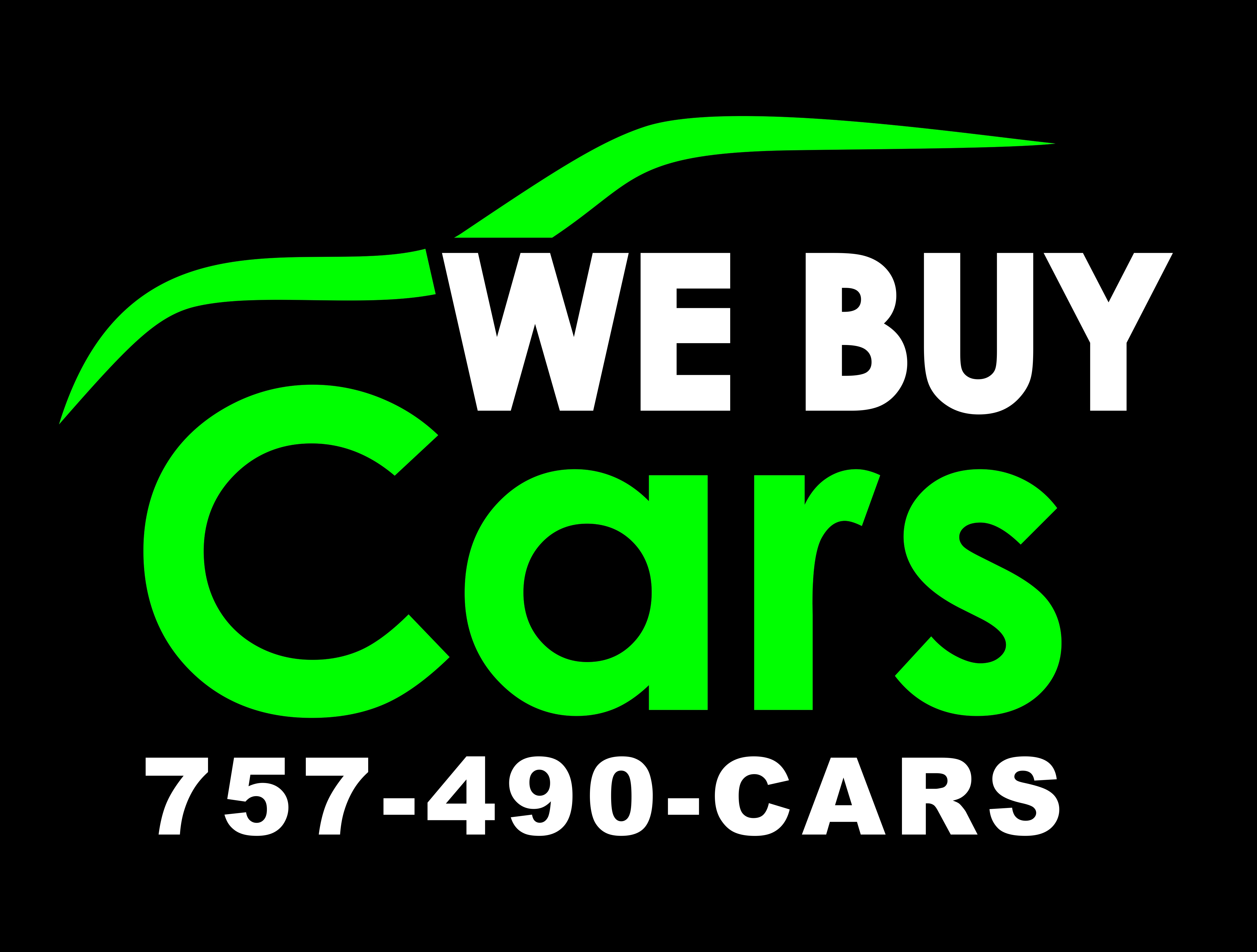 We Buy Any Cars Trucks SUV for 4 Cash Virginia Beach | Hampton Roads