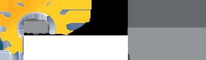 The Motor Group Logo
