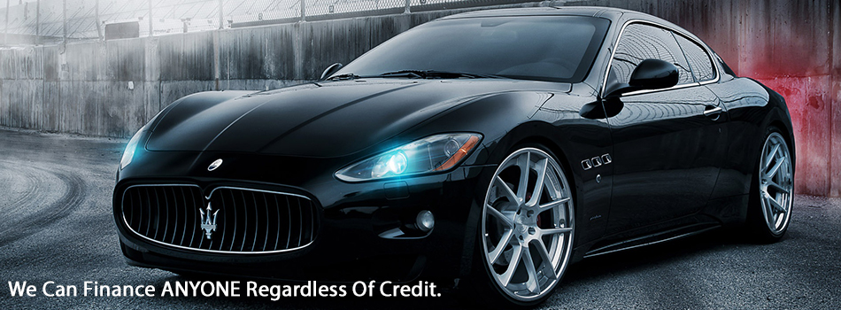 Used cars las vegas used car dealer las vegas platinum for Las vegas mercedes benz dealers
