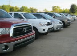 Used Cars Plano TX - Auto Locators of Texas