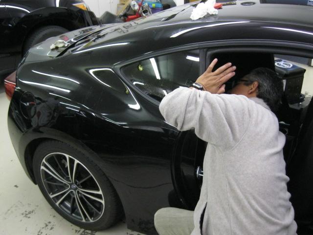 Car Stereo Installation - Auto Locators of Texas