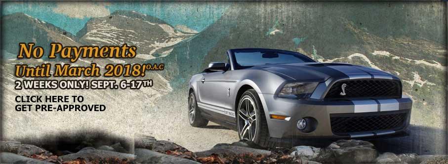 Used Cars Great Falls Used Car Dealer Great Falls