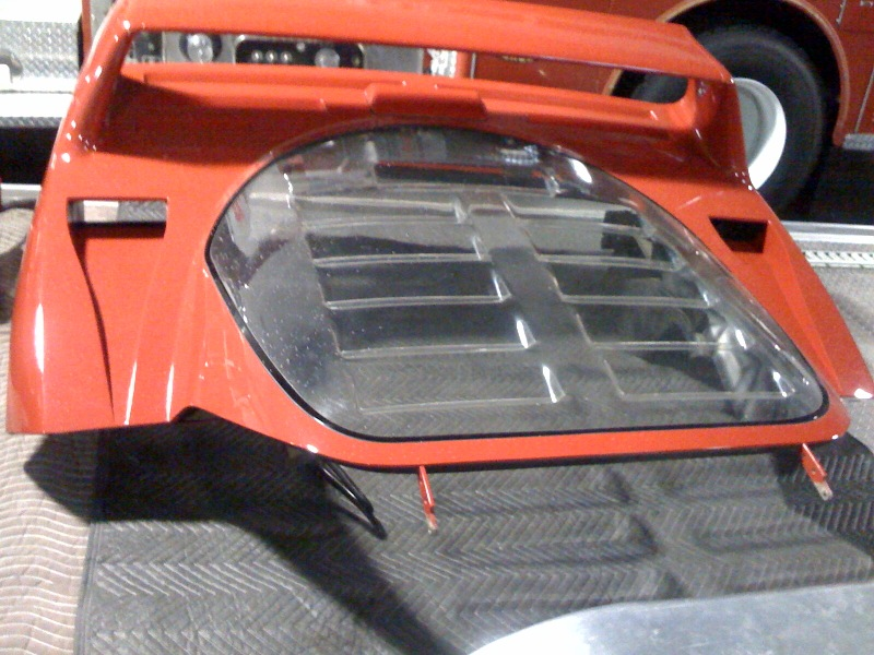 F4003.jpg