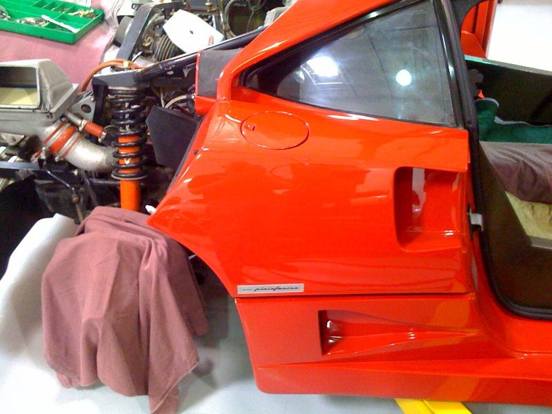 F4011.jpg