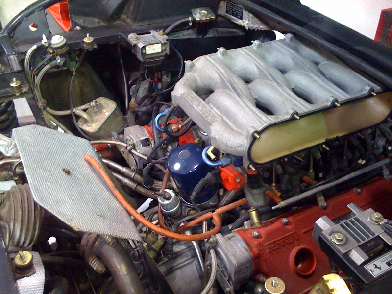 F4012.jpg