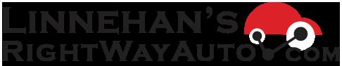 Rightwayauto.com Logo