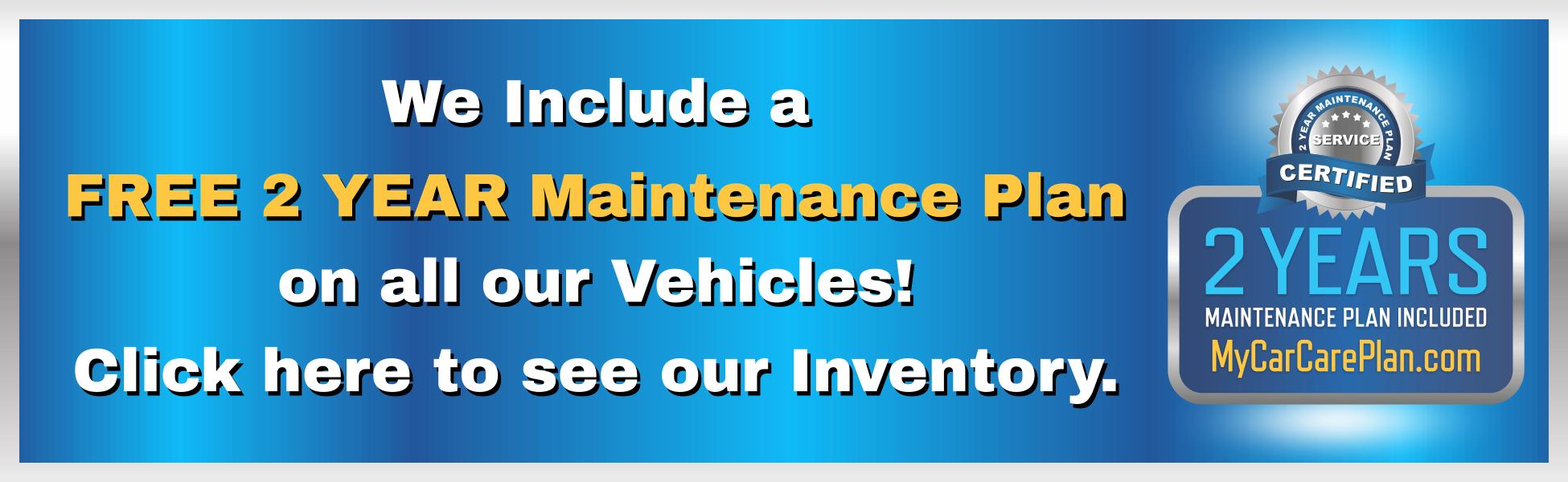 Ranger Motors Austin Inventory - impremedia.net