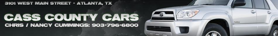 casscountycars.com