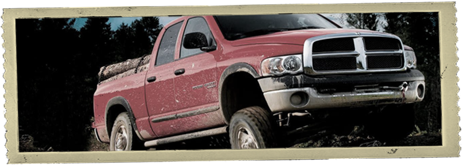 Used Ford Ram Chevrolet Dodge Gmc Jeep And Toyota