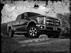 used trucks in San Antonio - buyer protection