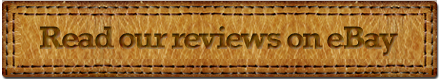 American Auto Brokers reviews on eBay Motors