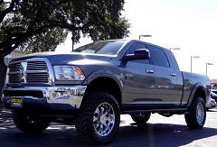 Used Cars San Antonio - American Auto Brokers