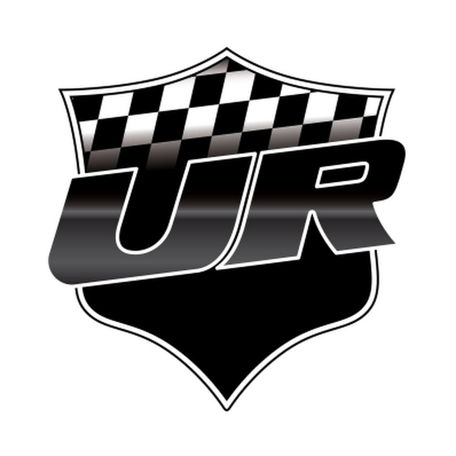 We are an authorized service and warranty center for Underground Racing