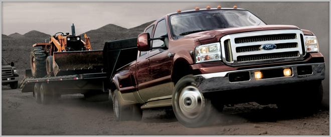 Buick Dealership Corpus Christi >> Texas Department Of Motor Vehicles Corpus Christi - impremedia.net