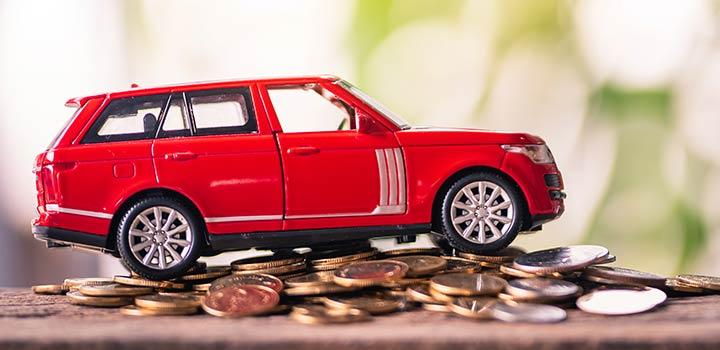 Bad Credit Car Loans in Rome, GA
