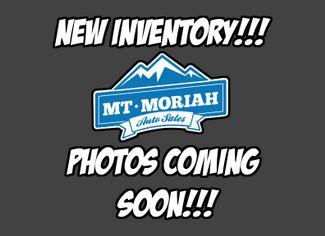 Used Cars Memphis Tn Mt Moriah Auto Sales Used Trucks