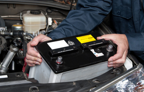 Memphis Car Battery Service - Mt Moriah Auto Sales
