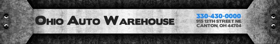 Ohio Auto Warehouse