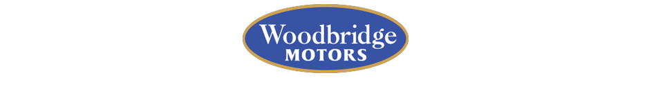 Woodbridge Motors