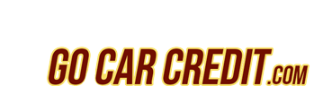 Go Car Credit.com Logo