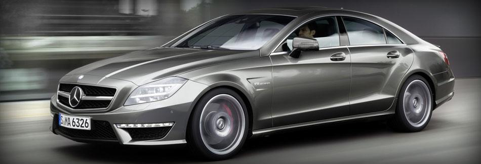 Used Luxury Cars Plano - Lone Star Cars