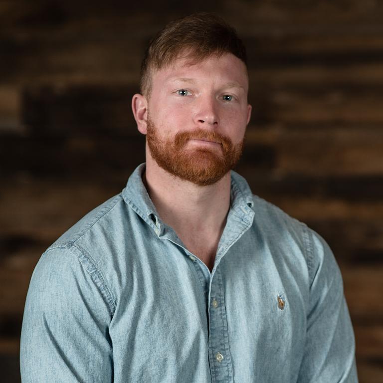 Nathan Wiliams - Creekwood Motors 22