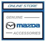 Mazda of Midland, TX