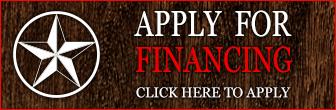 financial_logo