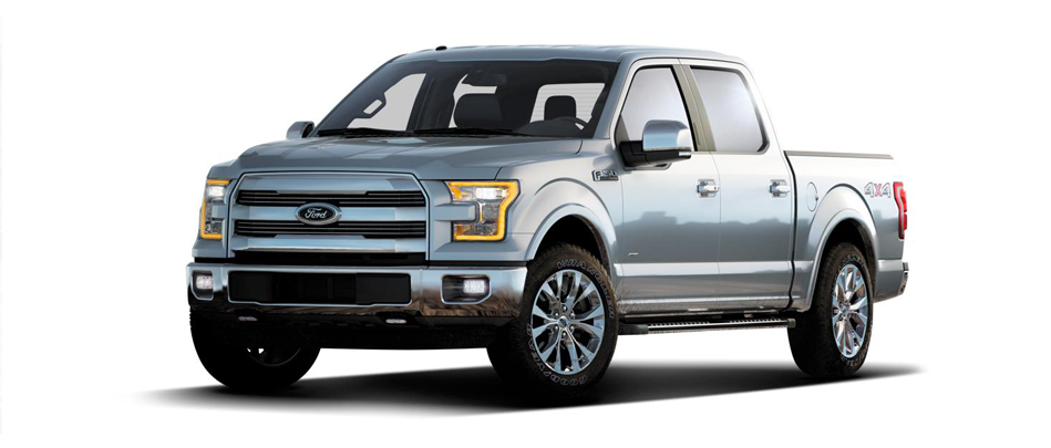 Used Cars Knoxville Used Car Dealer Knoxville Metro Motors LLC - Knoxville ford dealers