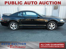 Used Cars Joppa auto auctions Auto Auction of Baltimore