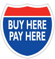 North Coast Auto Mall Cleveland >> Buy Here Pay Here Cleveland - North Coast Auto Mall ...