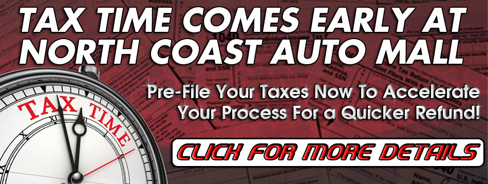 North Coast Auto Mall Bedford >> North Coast Auto Mall Buy Here Pay Here Serving Cleveland, Bedford Ohio